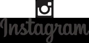 二村建築Instagram