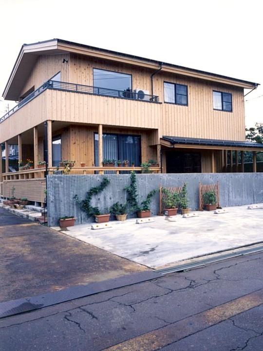file_3_18_1三条の家