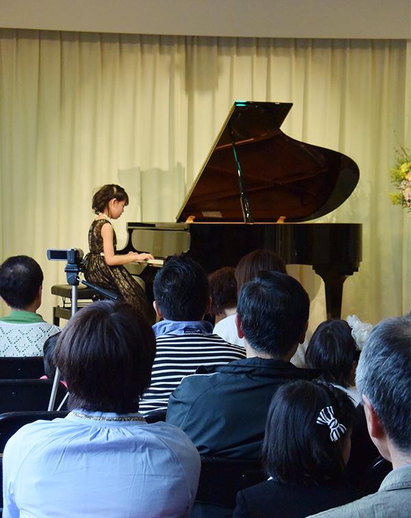 0329_ピアノ発表会_2