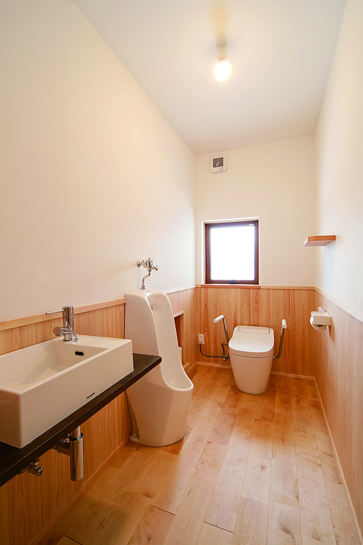 RK140325-トイレ