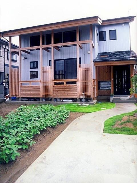 file_3_26_1長岡の家