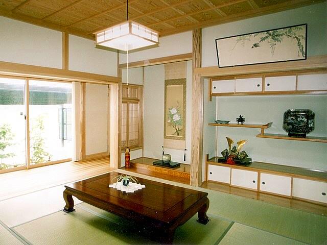 file_3_29_4五泉の家